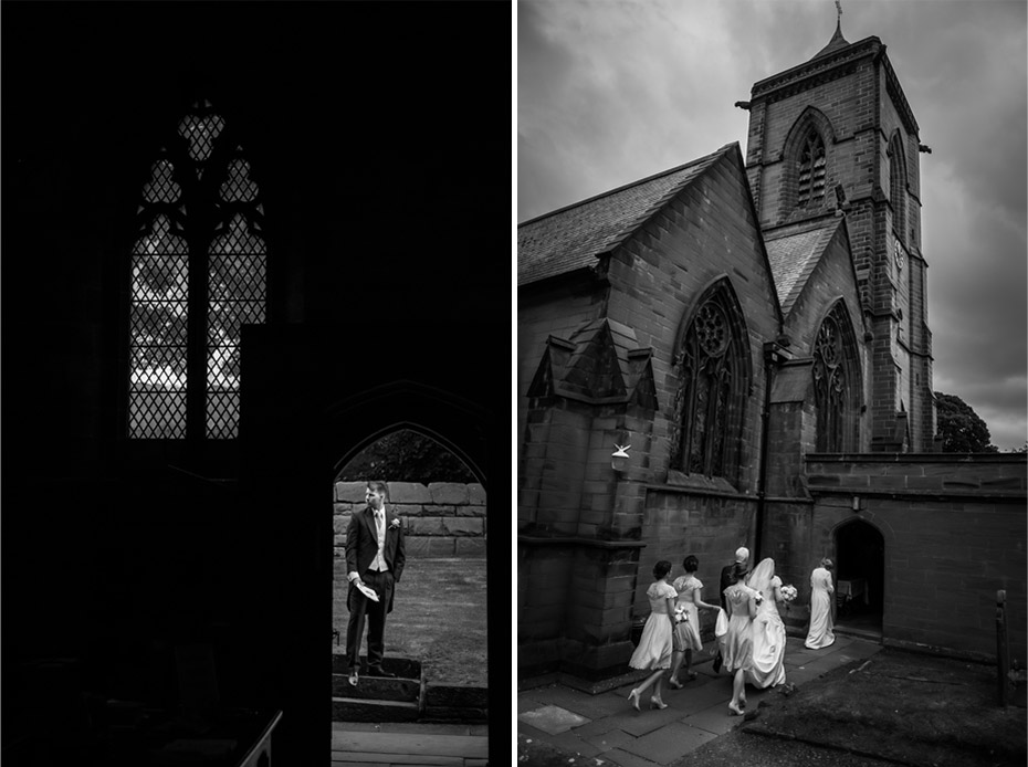 003-Tarporley-Parish-Church-Wedding-Photography