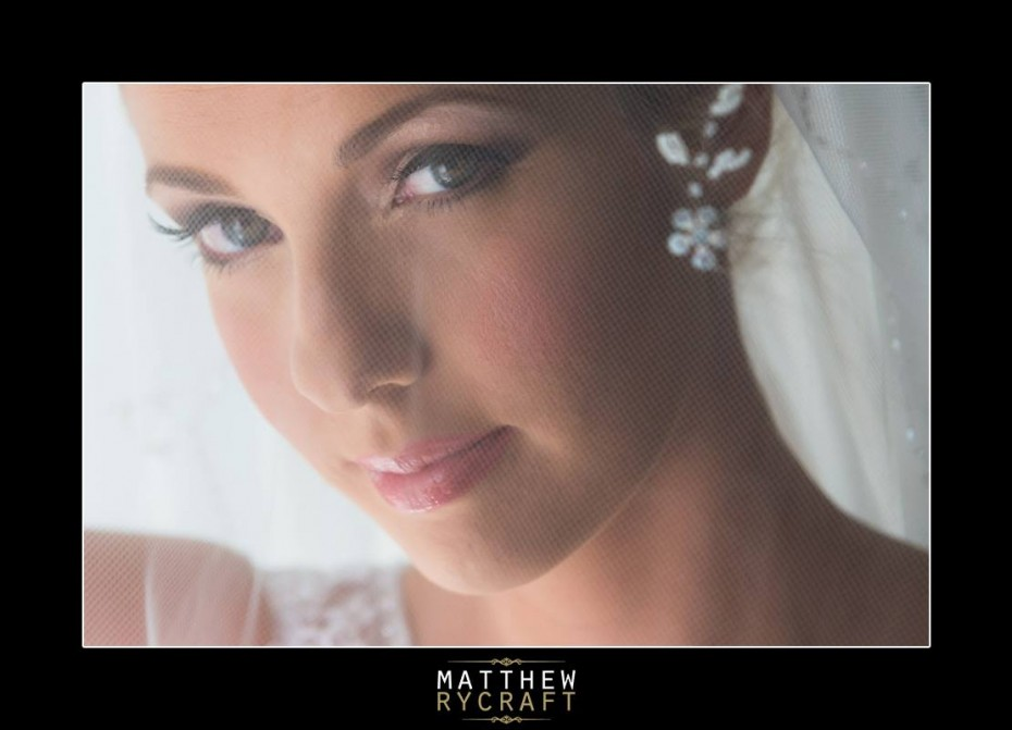 Bridal Makup