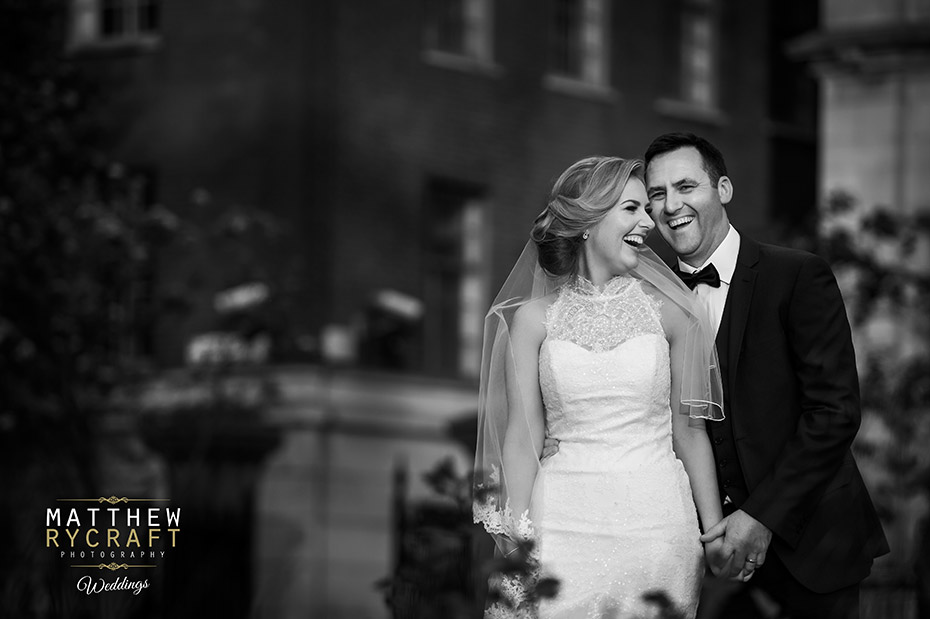Liverpool-Wedding-Photography-001