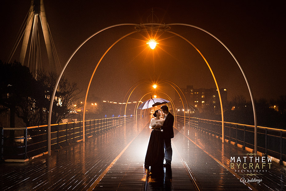 Winter-Wedding-Photograph-Southport