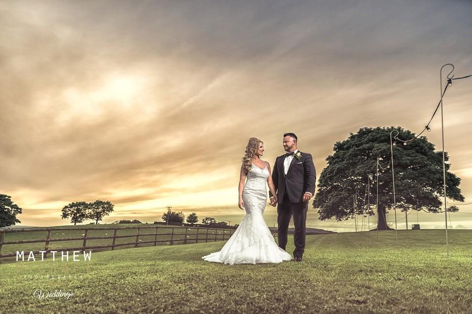 Heaton-House-Farm-Wedding-001