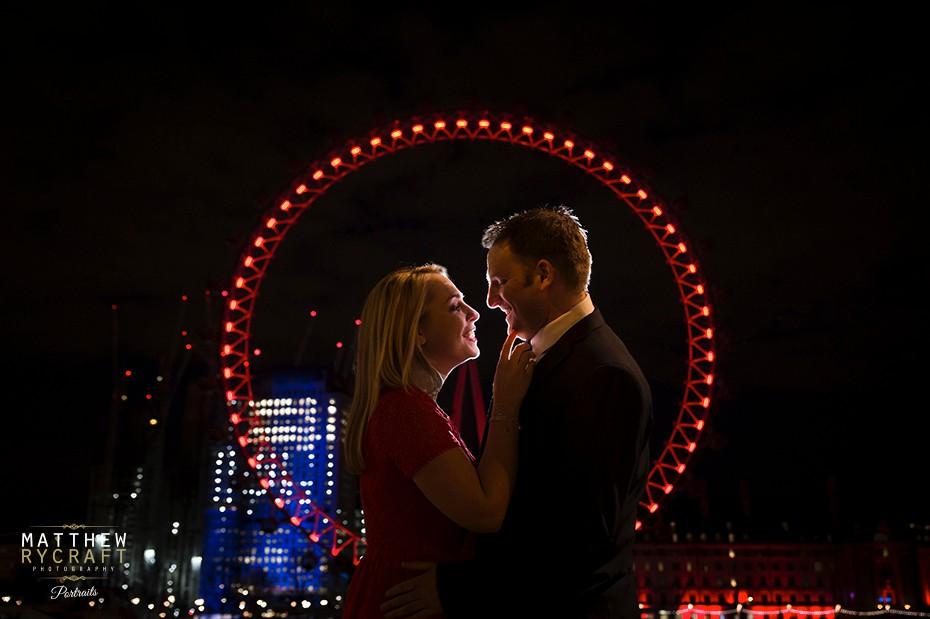 London-Pre-Wedding-Shoot1