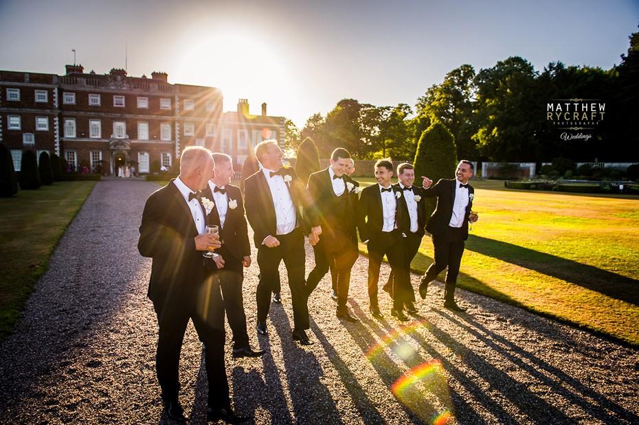 Matthew-Rycraft-Award-Winning-Wedding-Photographer