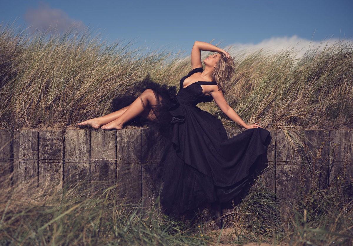 Fashion-Photography-Bethany-Cammack