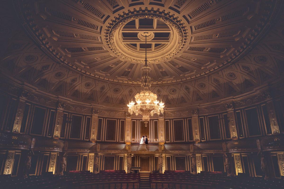 Matthew-Rycraft-St-Georges-Hall