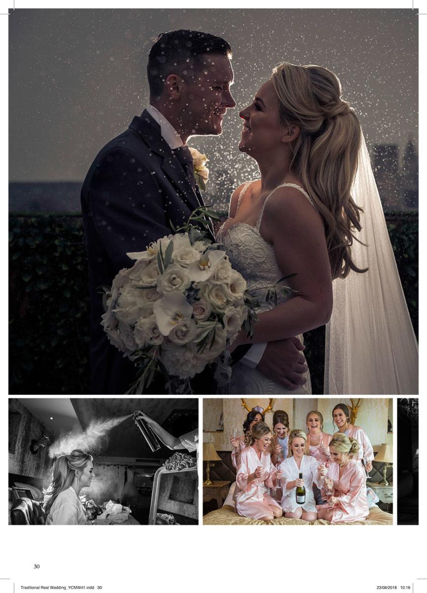 Real Wedding Magazine Matthew Rycraft-1