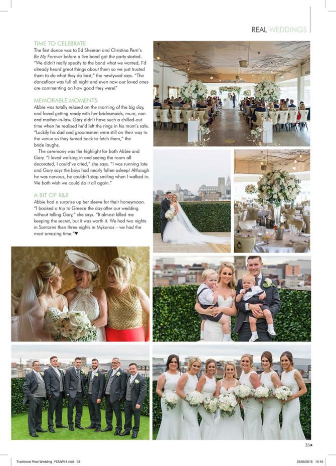 Real Wedding Magazine Matthew Rycraft-3