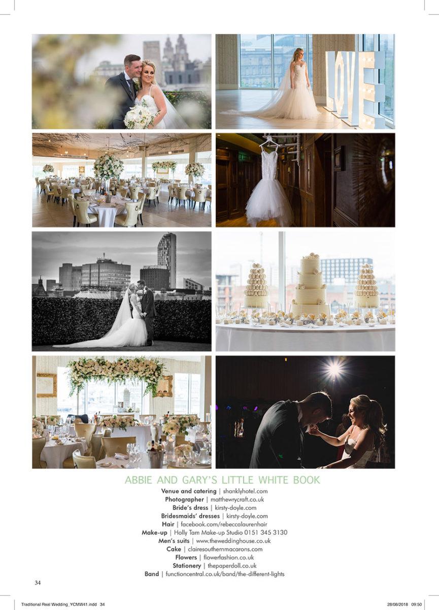 Real Wedding Magazine Matthew Rycraft-4