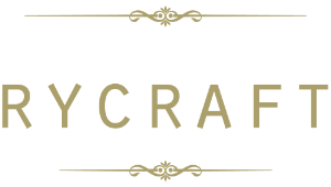 Matthew Rycraft Photography
