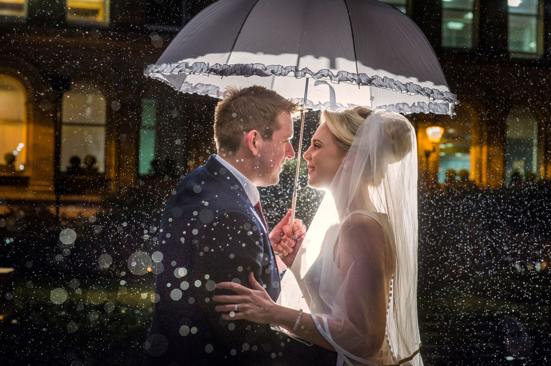 Matthew Rycraft Liverpool Wedding Photographer