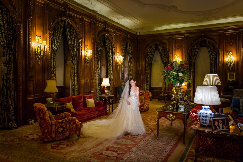Matthew Rycraft Liverpool Wedding Photography