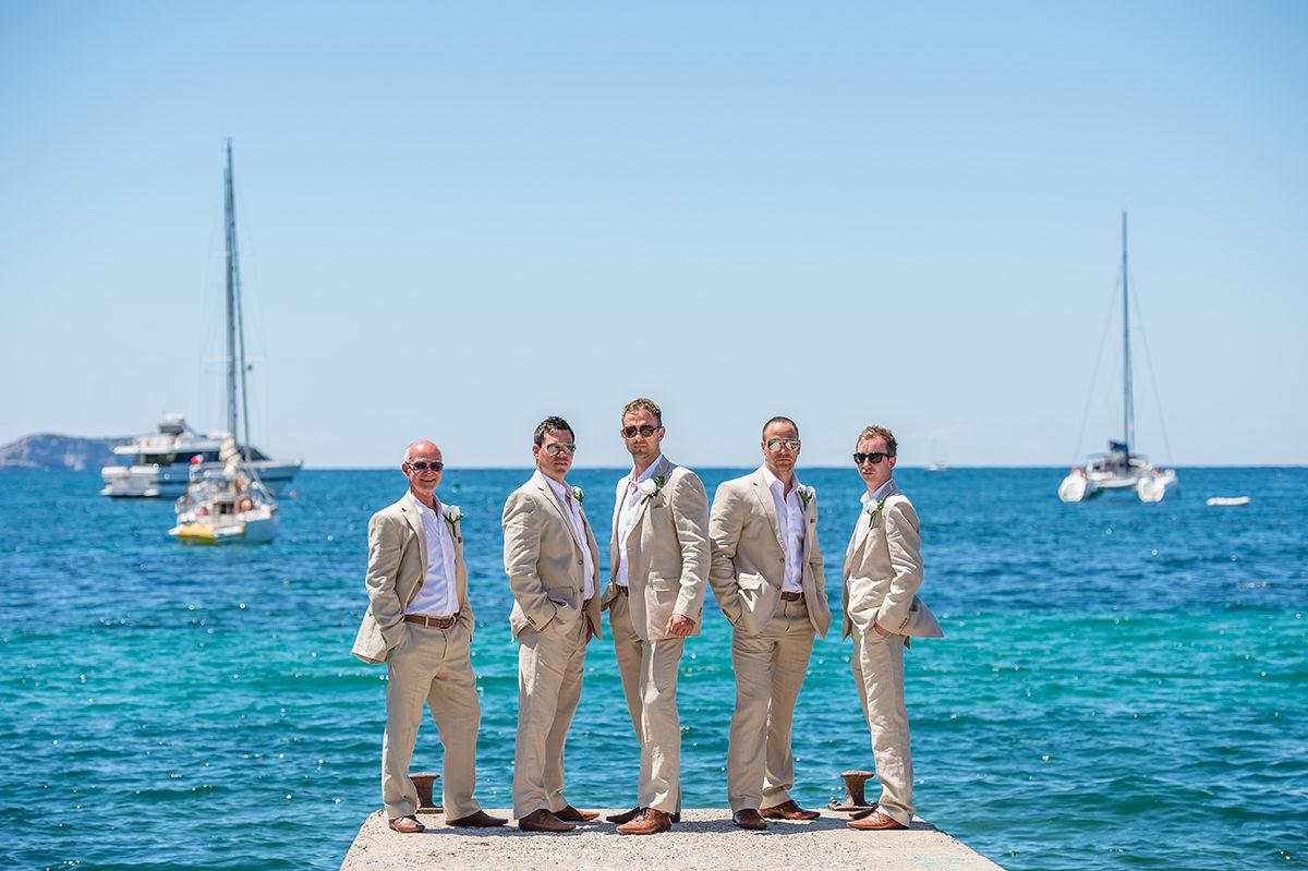 Ibiza Wedding Photography-002