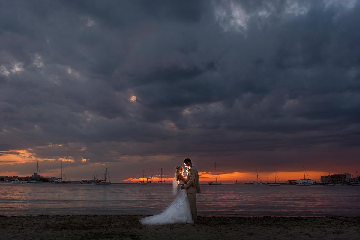 Ibiza Wedding Photography-030