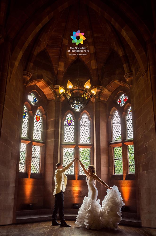 Matthew-Rycraft-Wedding-Day-2019-SWPP-Award