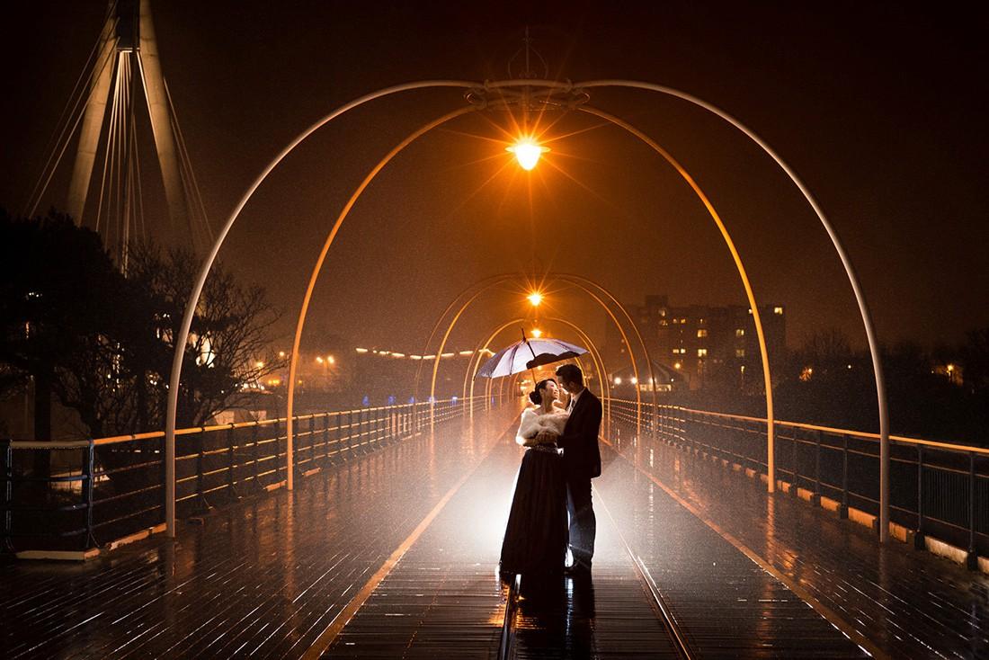 Southport-Wedding-Photographer