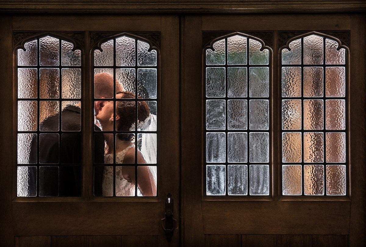 Church Door Wedding Photograph Matthew Rycraft Portfolio