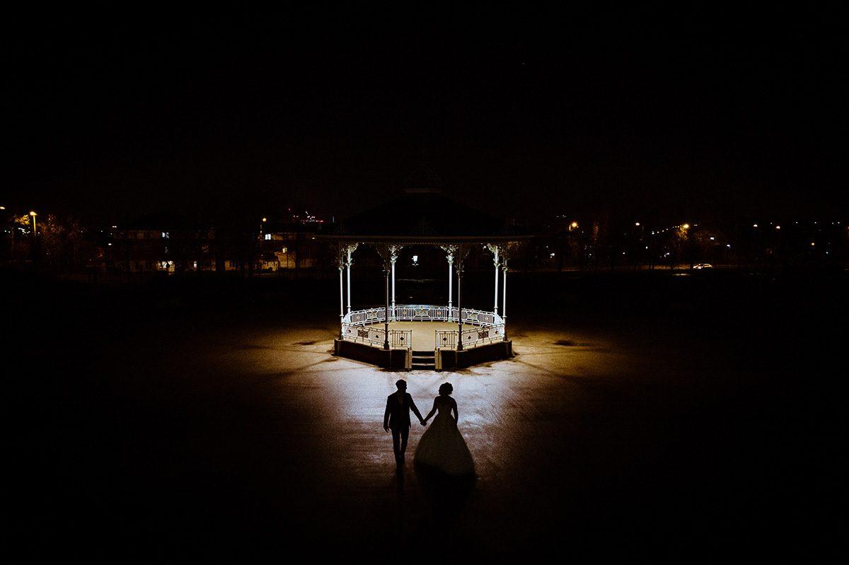 Isla Galsdstone Liverpool Wedding Photography
