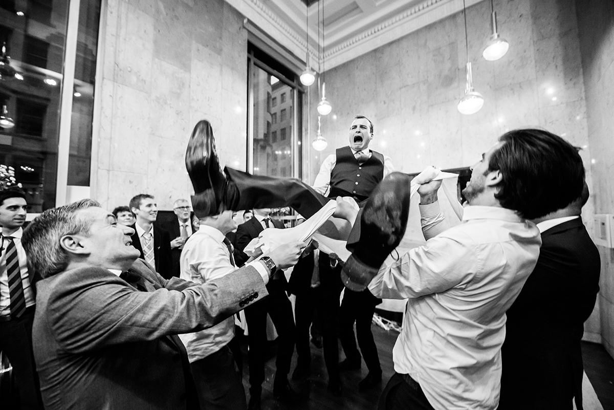 Natural Wedding Photography Matthew Rycraft