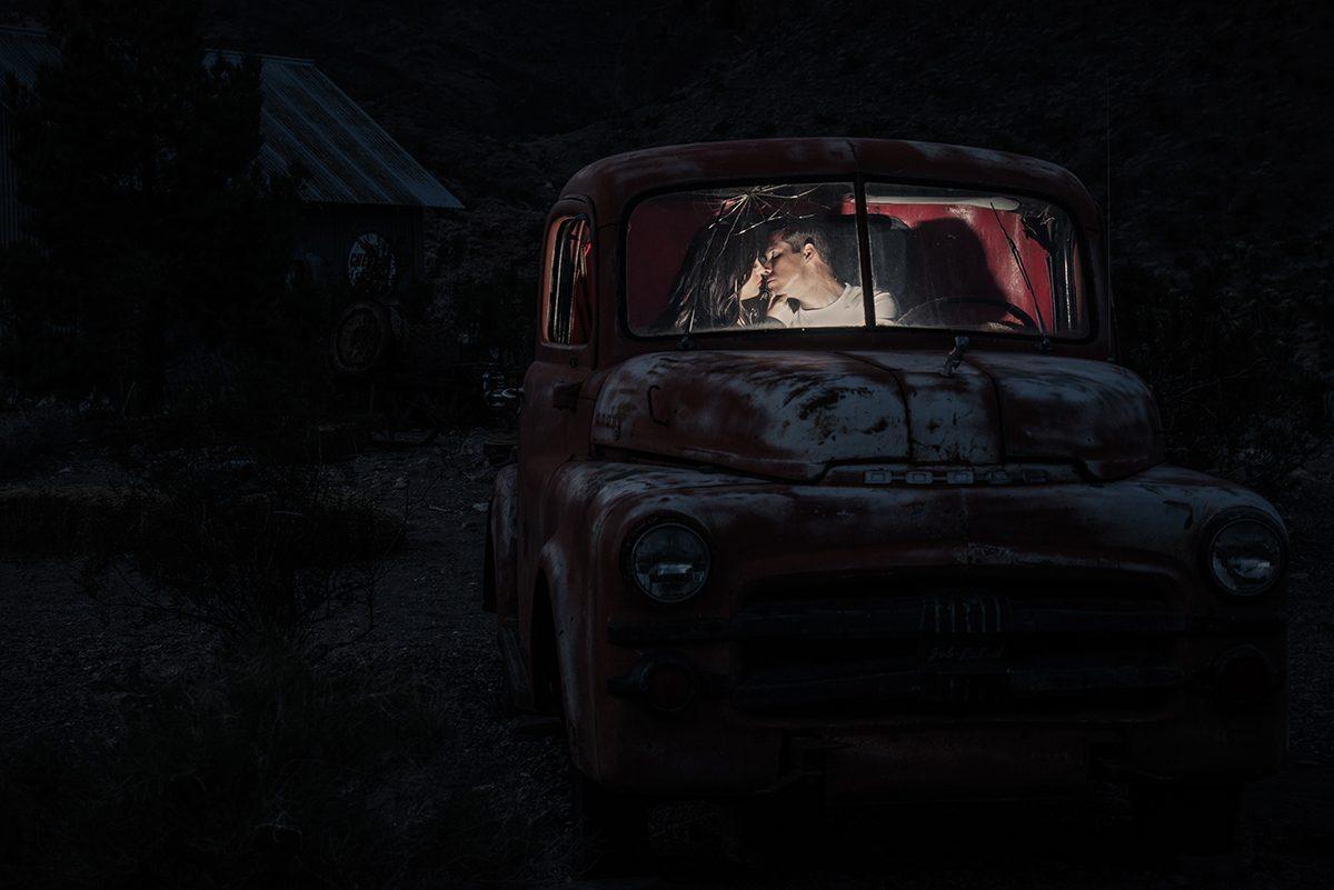 Night Time Wedding Photography Matthew Rycraft Portfolio