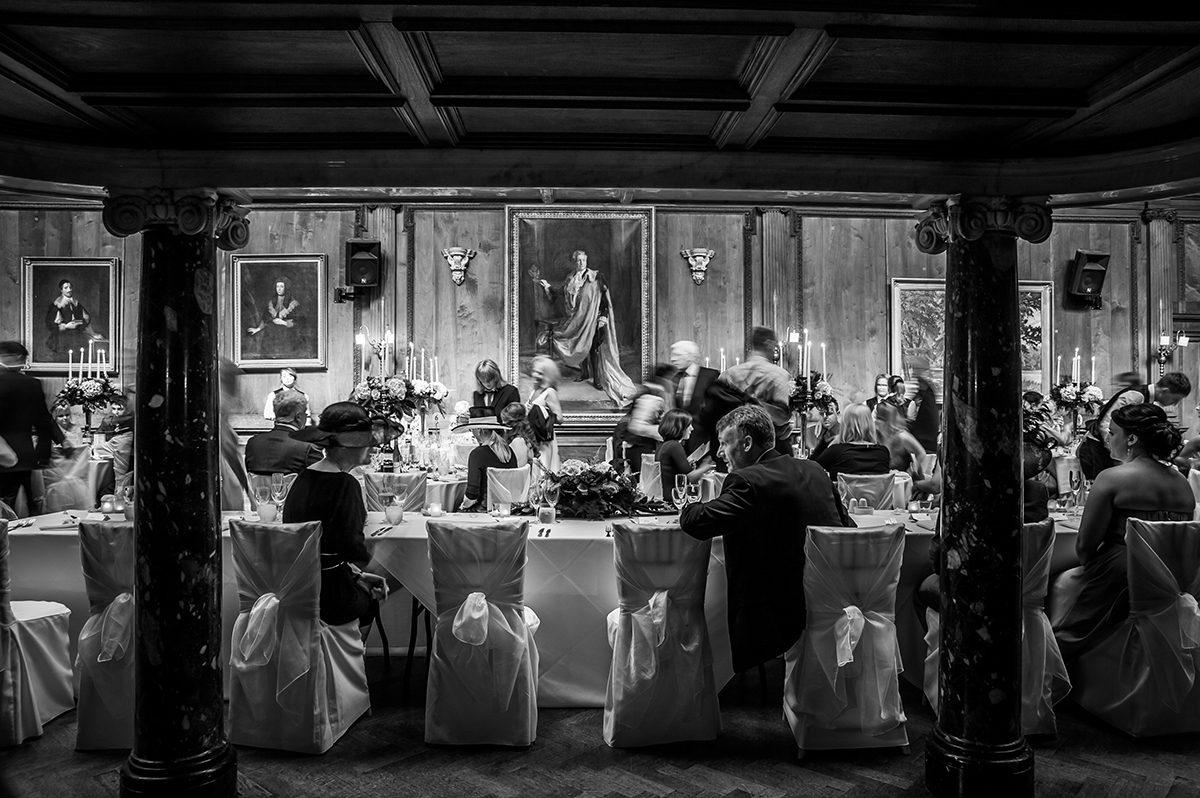 Photojournalism Wedding Photography Matthew Rycraft Portfolio