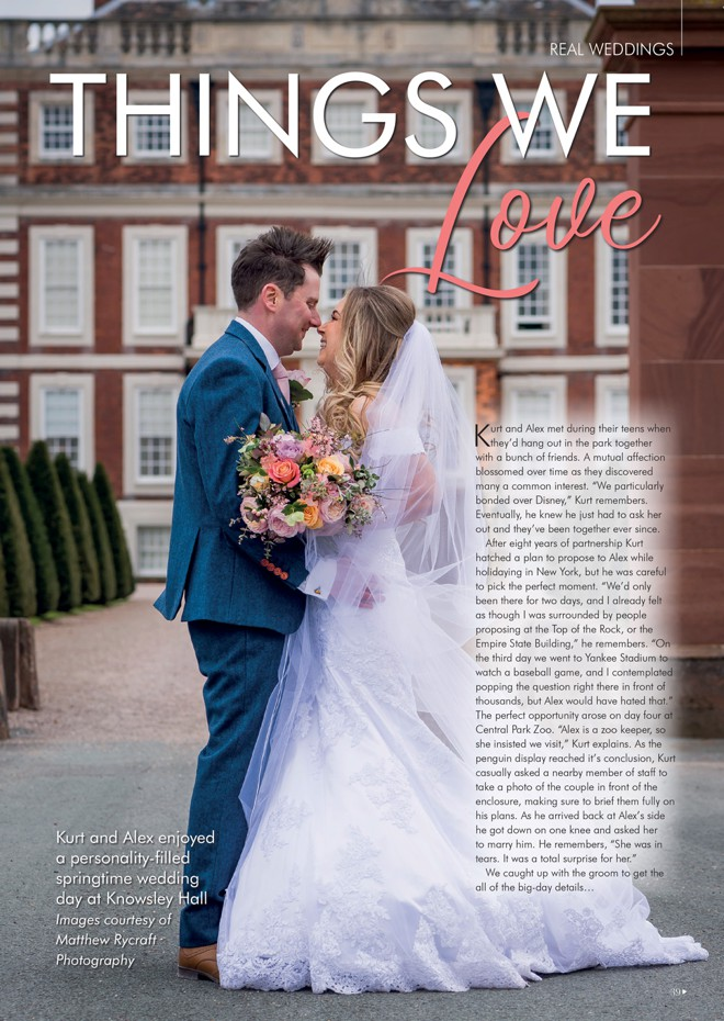 Knowsley-Hall-Wedding-Magazine-Feature1
