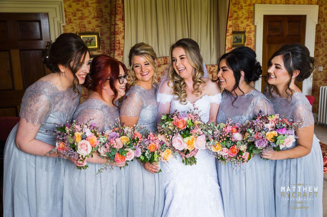 Knowsley Hall Wedding Photography Alex-Kurt-16
