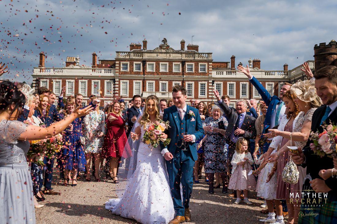 Knowsley Hall Wedding Photography Alex-Kurt-28