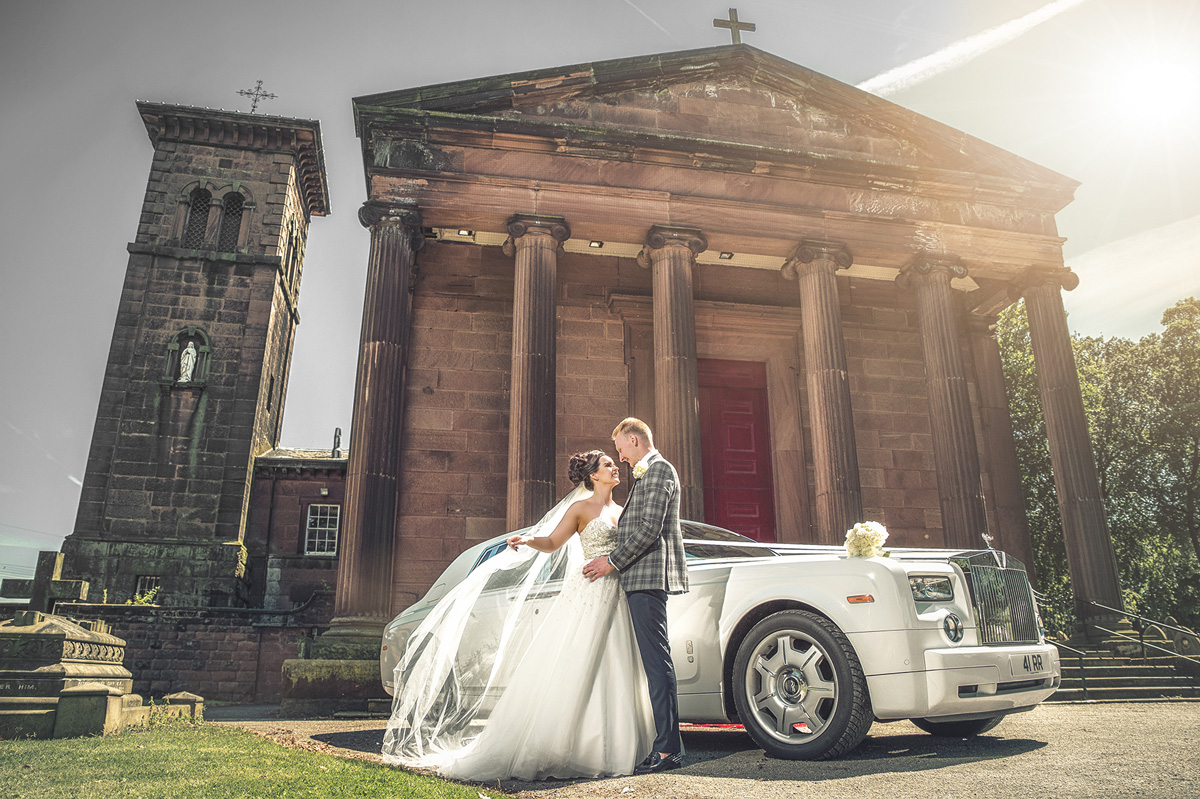 Wedding-Photography-in-Liverpool