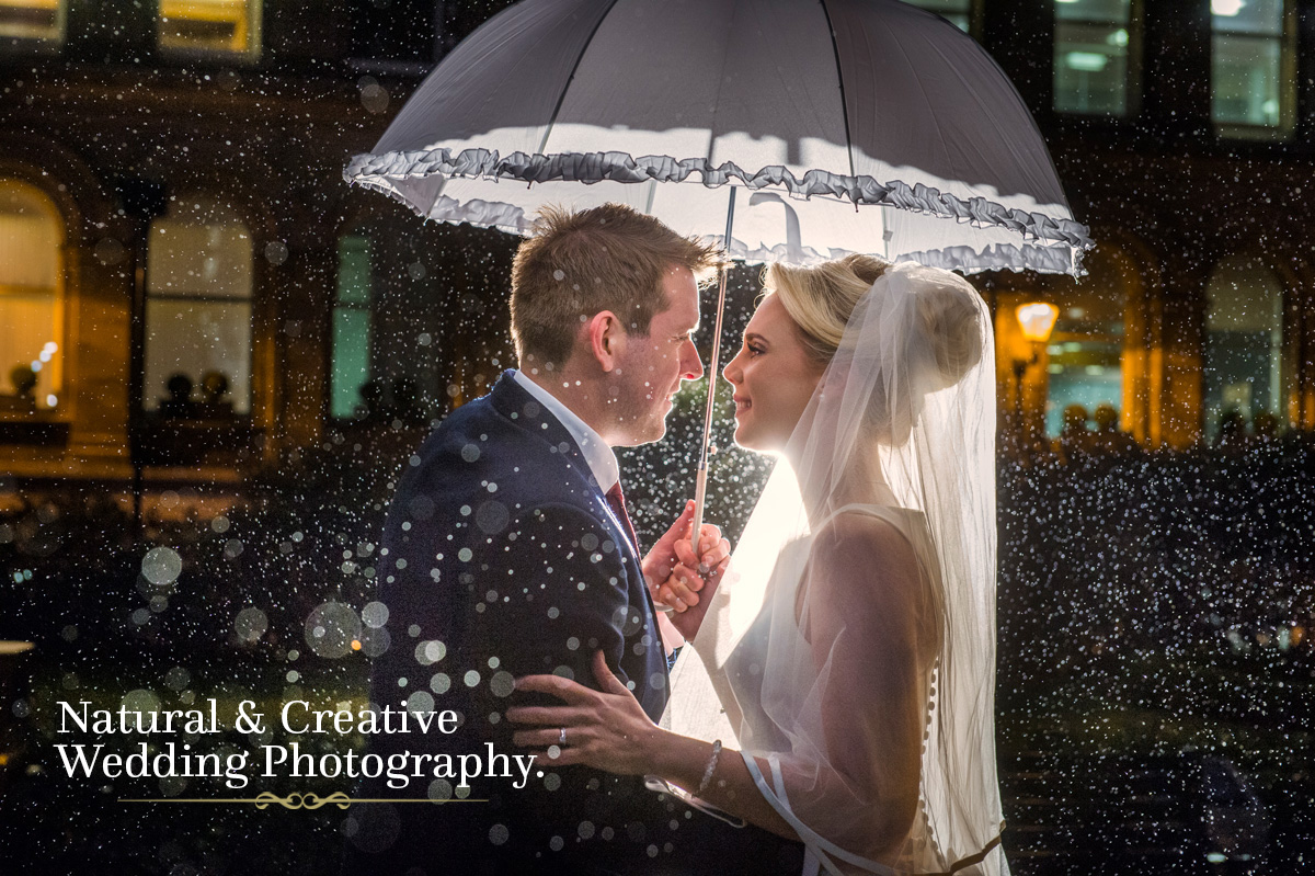Wedding-Photographer-in-Liverpool-