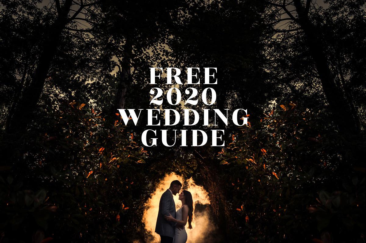Free-Wedding-Guide-2020-DOWNLOAD