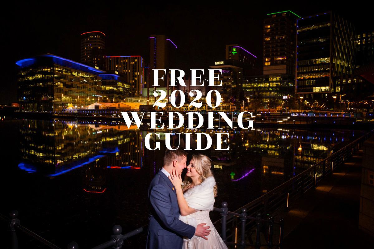 Free-Wedding-Guide-2020-DOWNLOAD
