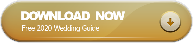 Download Button Free Wedding Guide