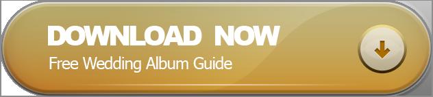 Download Button Wedding Album Guide