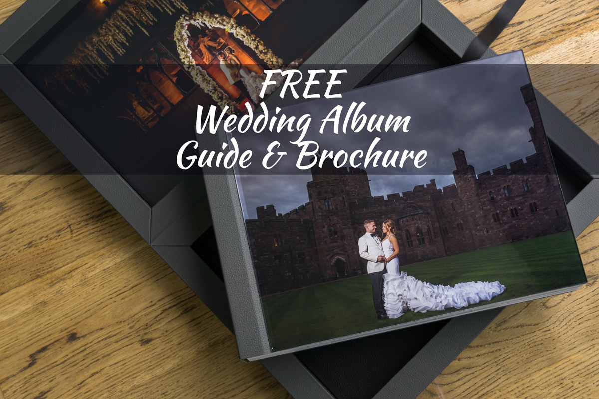 Free-Wedding-Album-Guide-&-Brochure