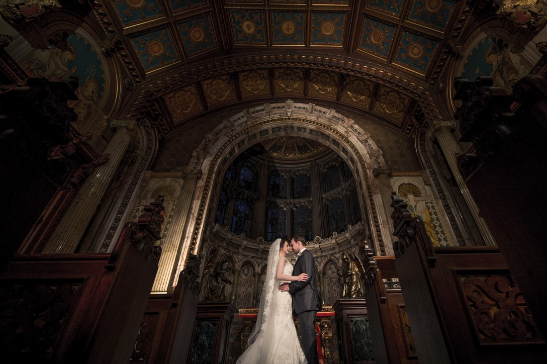 Wedding Photographer Southport photographer