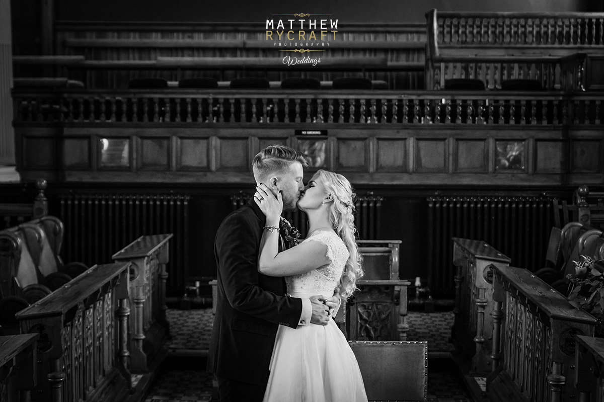 Mini-Wedding-Photography-Covid-Pricing-Package