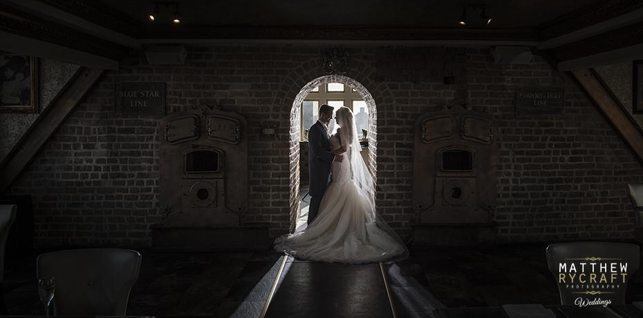 30 James Street Liverpool Wedding Venue-001