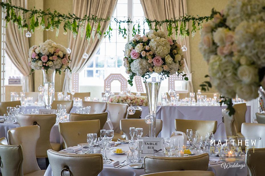 30 James Street Wedding-002