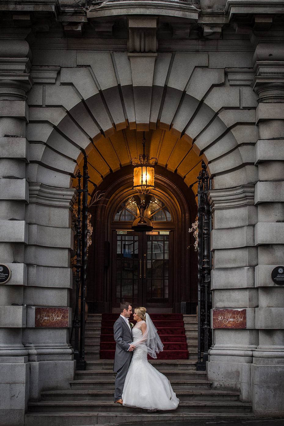 30-James-Street-Wedding-Photographs003