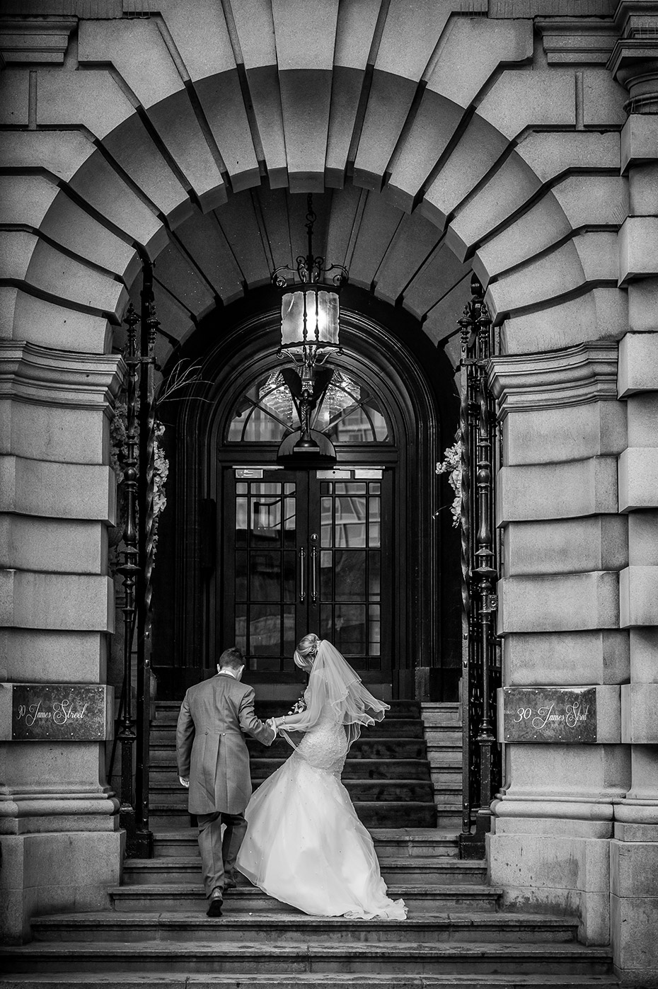 30-James-Street-Wedding-Photographs006