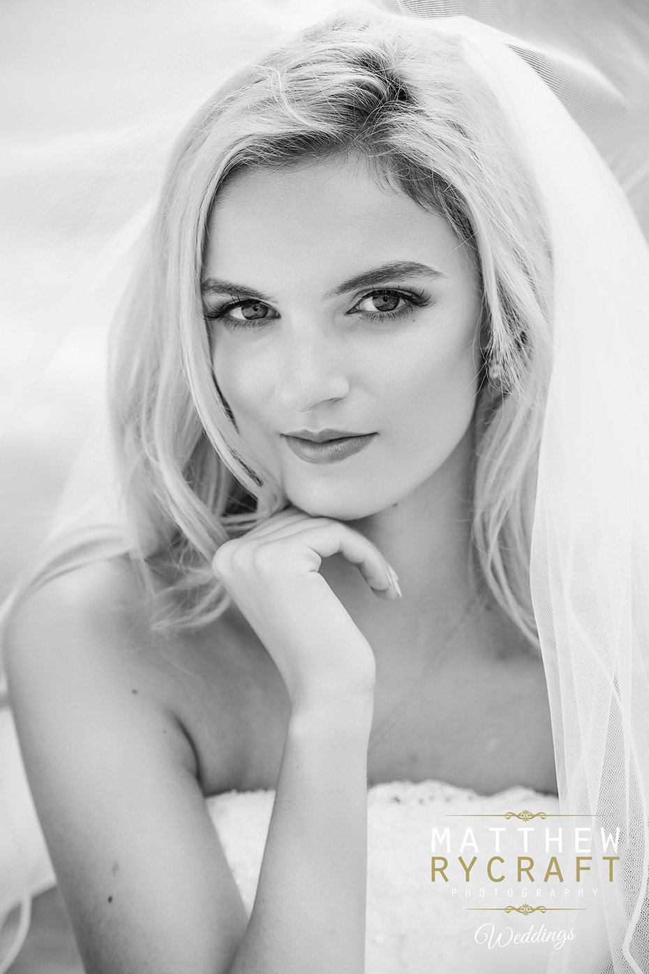 Bridal-Headshot
