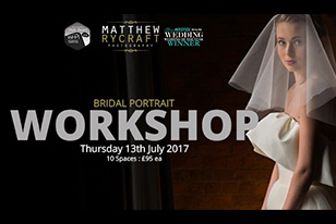 Photography Workshop 13th July 2017
