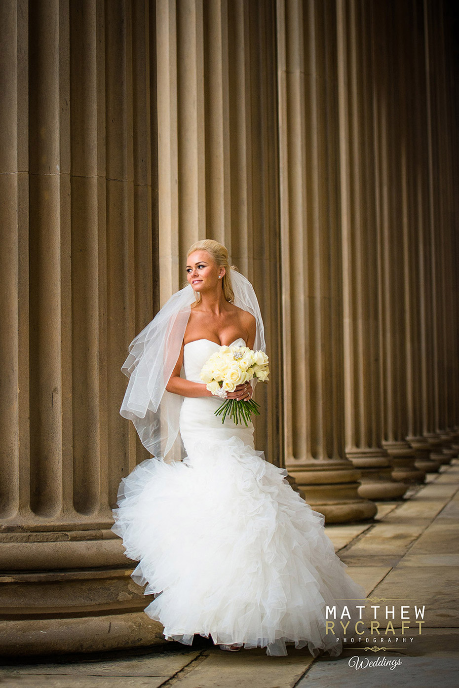 Bridal-Portrait-Liverpool