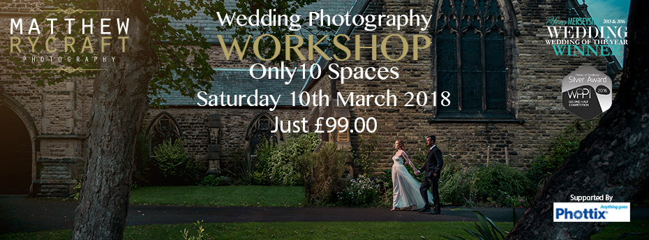 Bridal-Wokshop-Mobile-March-2018-£99