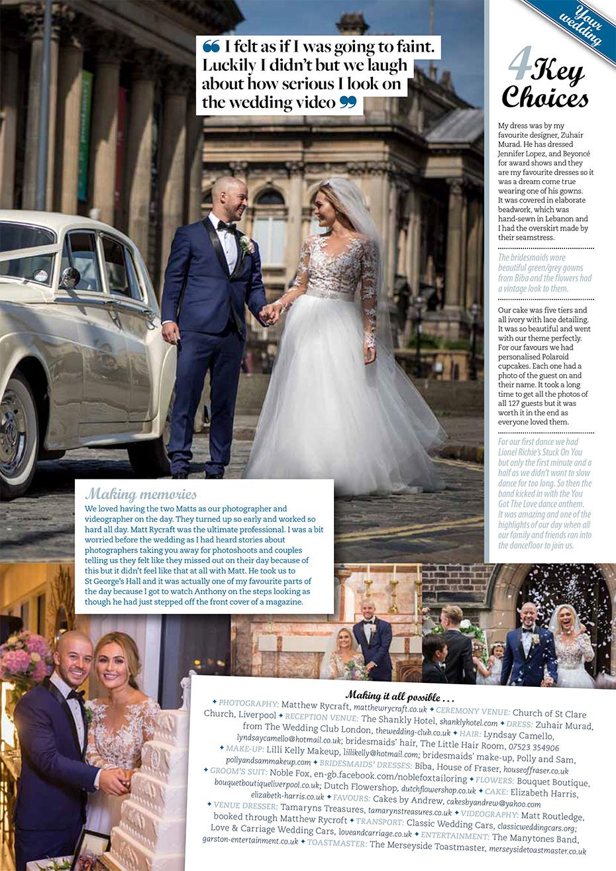 cheshire-lancashire-bride-magazine