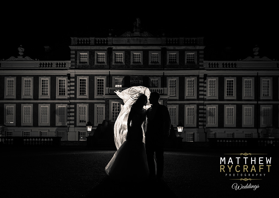 Knowsley Hall Wedding Day-001