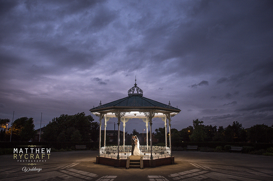 Liverpool Wedding Venue Wedding Photography