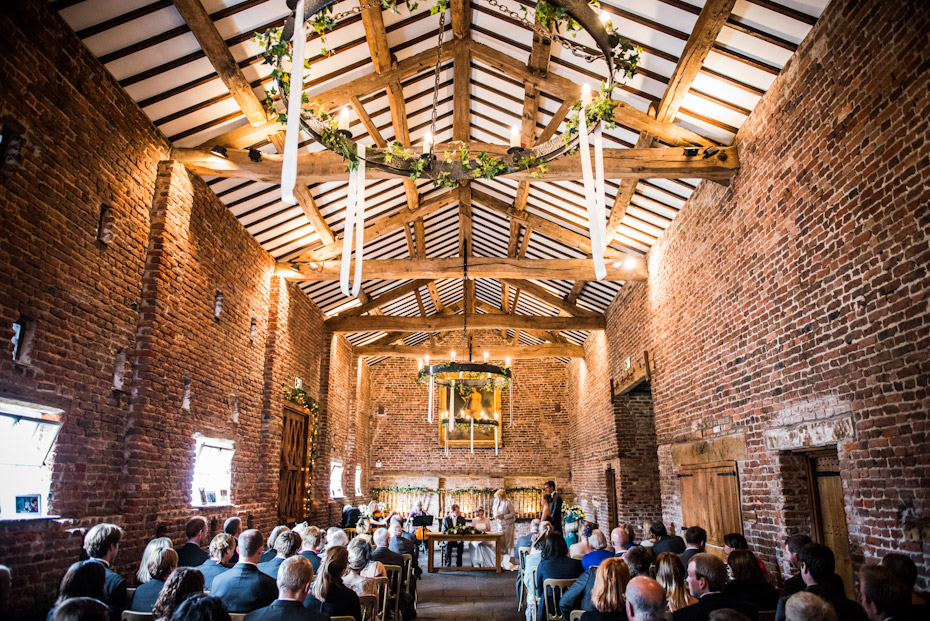 Meols Hall Southport Wedding Venue