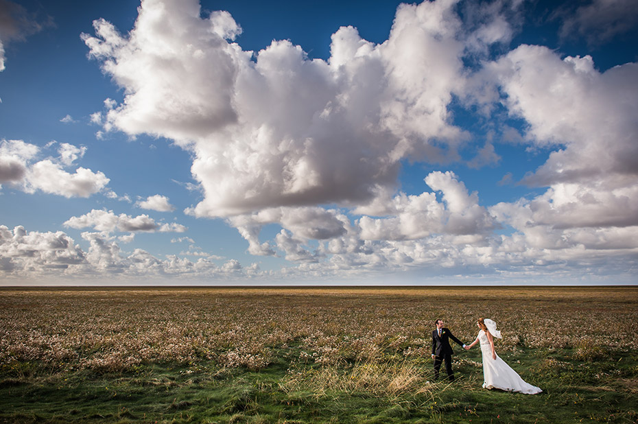 Meols Hall Southport, Wedding Photography