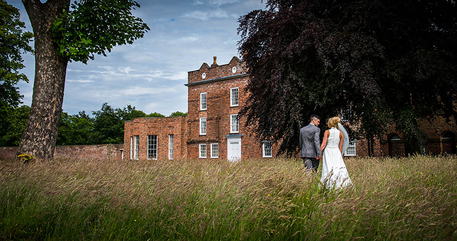 Meols-Hall-Wedding-Photography-Matthew-Rycraft